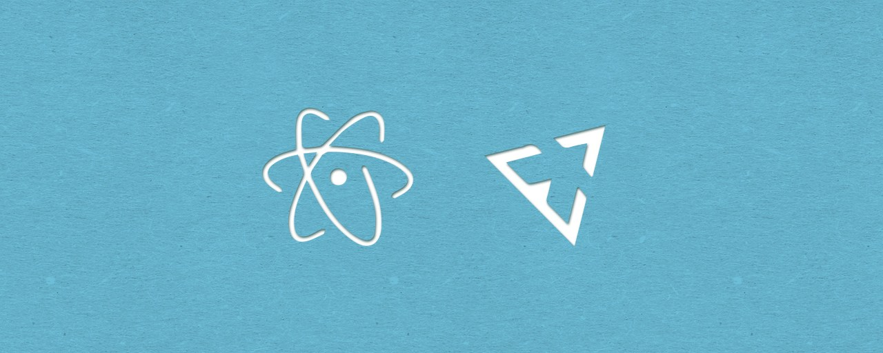 atomemmet