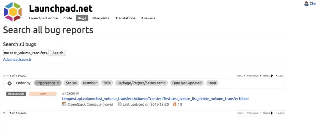 Screenshot 2013-12-24 21.23.20