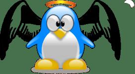 penguinupdate2016