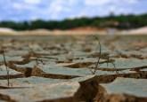 Kemampuan prediksi dapat memberi peringatan dini yang cukup bagi petani dan pejabat pemerintah lokal mengambil langkah mencegah kebakaran hutan dan menghindari kerusakan serius hutan, harta benda dan pertanian, demikian menurut ilmuwan Pusat Peneltian Kehutanan Internasional. Kredit foto: Hudson Alves