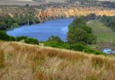 Murray River, Australia (Photo Credit – Tim Philips)