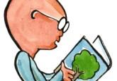 tree-head-idea