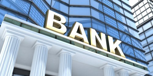 Korupsi seringkali bergantung pada peran. Dengan alat yang tepat, perbankan merupakan bagian penting melawan korupsi. Foto: wikicommons