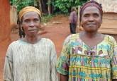 Blog post by Yvonne Kiki Nchanji, Gender Research Fellow, Bioversity International; CIFOR, Cameroon.
