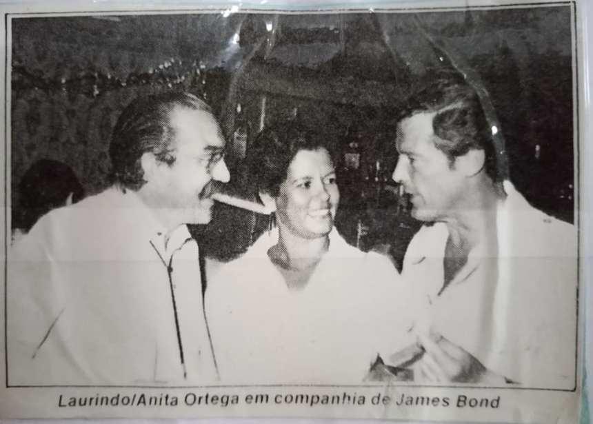 007 Ortega