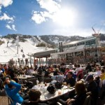 Aspen Ajax Tavern 150x150 Five Luxury City Hotels to Have Lunch at Once in Your Life