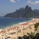 Rio de Janeiro 20120214 000451 150x150 Five Luxury City Hotels to Have Lunch at Once in Your Life