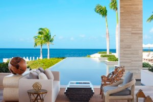 Viceroy Anguilla 300x200 Fourth Night Free at Viceroy Anguilla