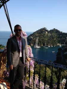 IMG 0443 2 225x300 Portofino & Florence in the hands of the Spectacular Orient Express!