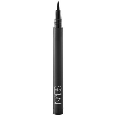 nars-eyeliner-stylo