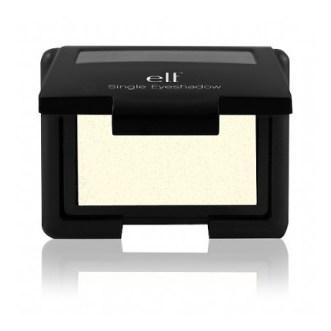 elf-studio-single-eyeshadow