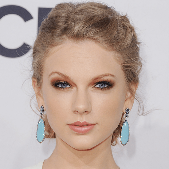 How-Get-Taylor-Swift-Smoky-Eyes