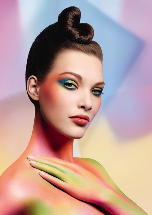 c- Collezioni make up autunno 2014 – I brand medio-economici