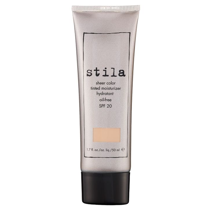 01_clio_chiara-nikki_vogue stila sheer color tinted moisturizer hydratant oil free spf 20