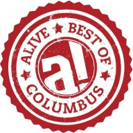 Best of Columbus logo