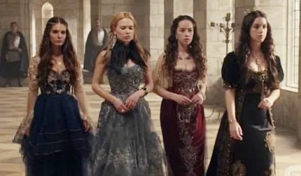 Image Result For Dresses Movies Online