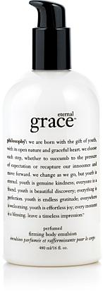 Philosophy Eternal Grace Firming Body Emulsion