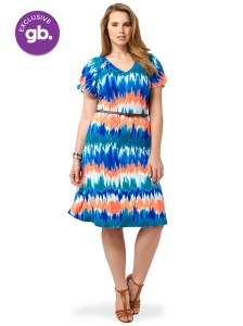 tart-collections-ilene-dress-in-volcano