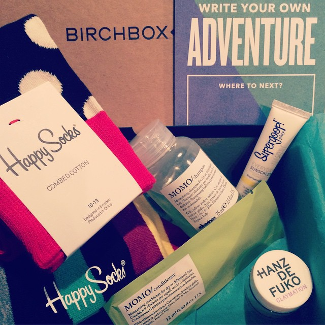 birchbox-man-june-2015
