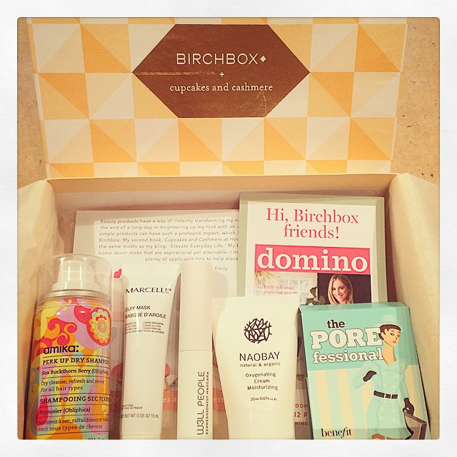 birchbox-may-2015