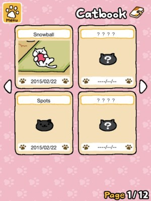 neko-atsume-screenshot-2