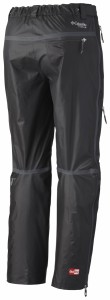 Men's OutDry EX Platinum Pant