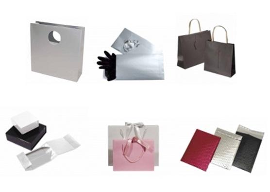 Soignez l 39 emballage de vos produits comptoir emballage - Le comptoir de l emballage ...