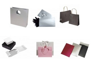 emballage-packaging-luxe