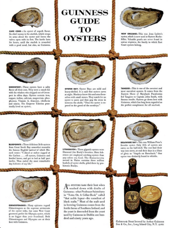 guinness-guide-to-oysters-advertorial