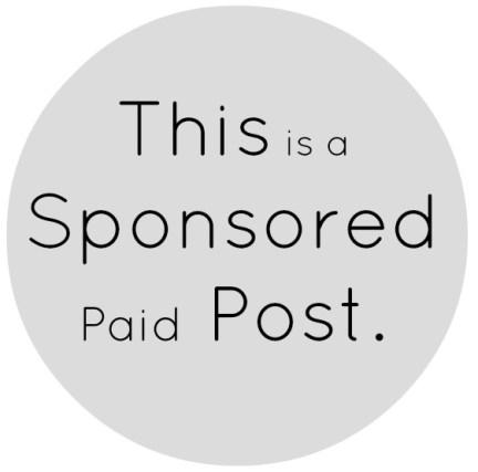 sponsored-paid-post-logo