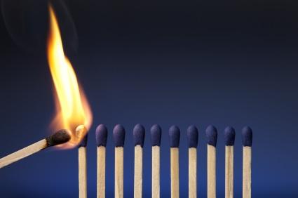 spark ideas