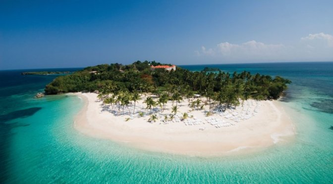 Dominican Republic: 8 Interesting Little Known Facts