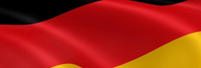 كورسات المانى تعلم اللغة الالمانية بكل سهولة