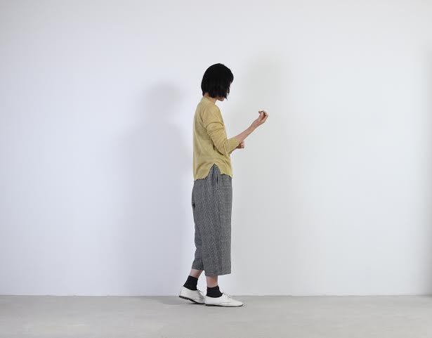 0510_13