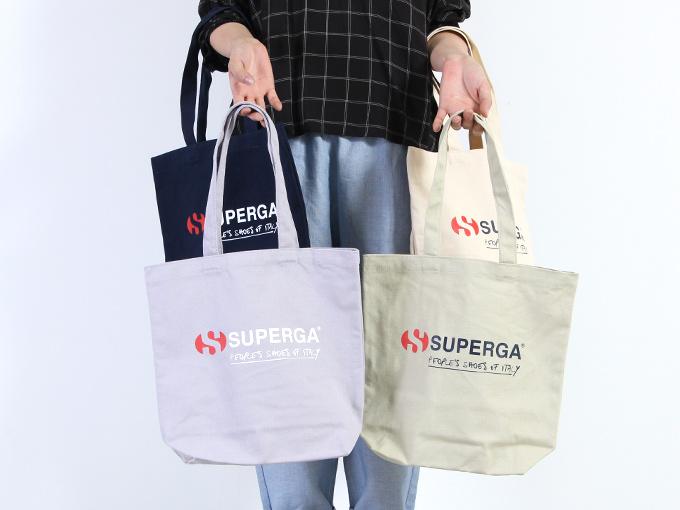 superga08