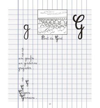 coll-papillon-écriture-ce2