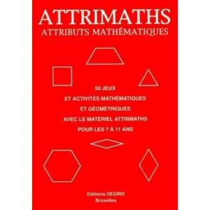 fichier-attrimaths-50-jeux-7-11-ans