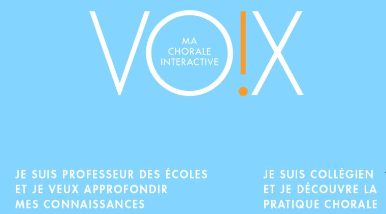 vox-chorale-interactive