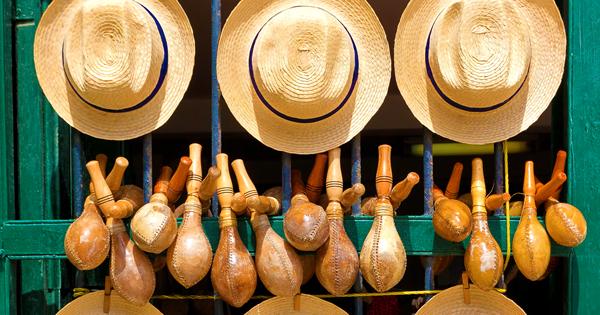 Que ver en La Habana - Cuba