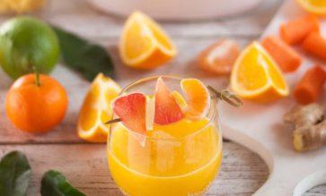 cocktail-bonne-mine3
