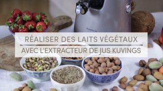 laits-vegetaux