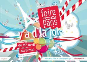 foire-paris-2017-extracteursdejus-KUVINGS