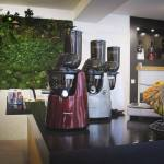 extracteurdejus-showroom-kuvings-warmcook-paris