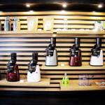 notredamedelorette-showroom-kuvings-warmcook-paris