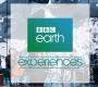Holland America BBC Earth Experiences