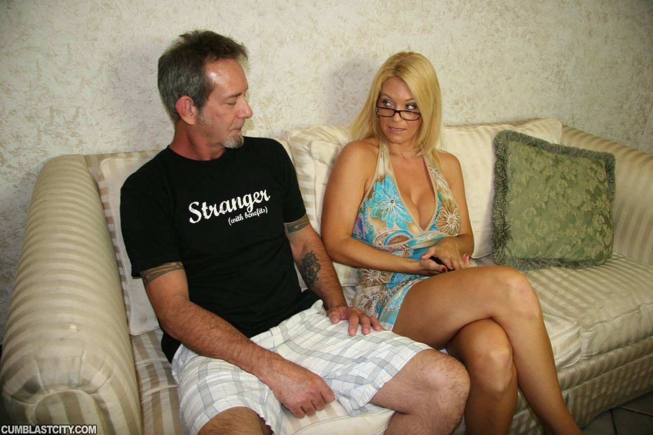 from Ali nude daughter sex for debt