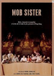 Mob Sister