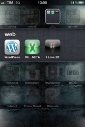 screenshot_iphone