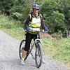 Wyn bike
