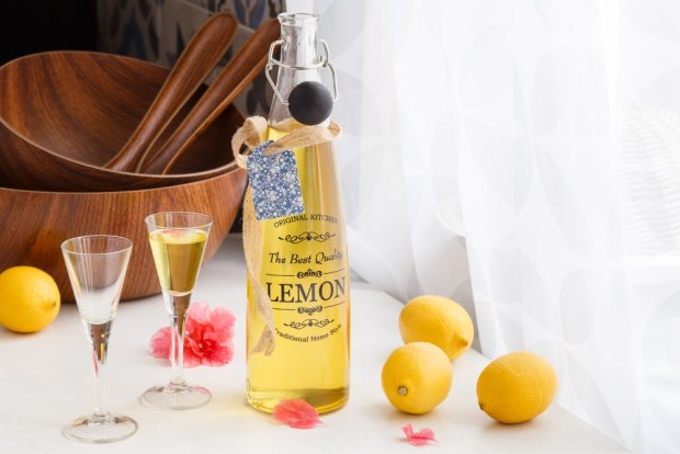 limoncello_nahled